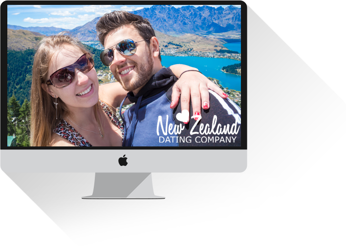 Welcome to New Zealand Dating Company!